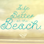 Hawaii-Beach-quote